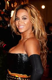Light Brown Hair Blonde Highlights How To Choose The Right Hair Color For Black Women Women Hairstyles