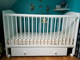 chambre bébé sauthon occasion deco garcon coucher meuble tour le lit evolutif au occasion