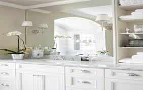 ivory kitchen faucet ivory kitchen faucet sherwin williams repose gray sherwin