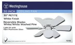 turbo swirl 30 inch six blade indoor ceiling fan westinghouse 30 inch ceiling fan turbo swirl inch reversible six