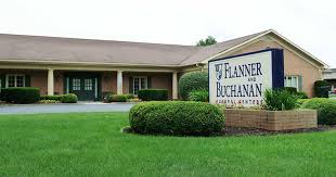 funeral homes indianapolis indianapolis funeral homes flanner buchanan locations