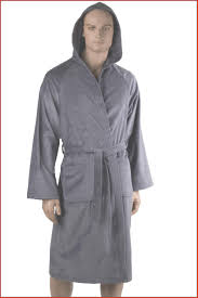 robe de chambre homme robe de chambre homme luxe awesome haut robe de chambre homme luxe