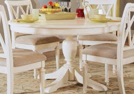 Kitchen Island Tables For Sale Uncategorized Craigslist Kitchen Table Beloved U201a Intrigue