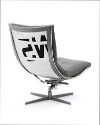 Willhaben Esszimmersessel Sesseln Plural Fliesen Kaufen K Ln
