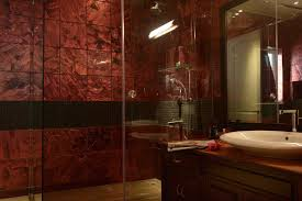 new bathroom tiles in india excellent home design contemporary and