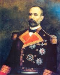 biografia bustamante historia naval de españa biografía de don joaquín bustamante y