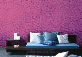 Texture Paints Designs For Bedrooms Texture Paint Designs For Bedroom Koszi Club