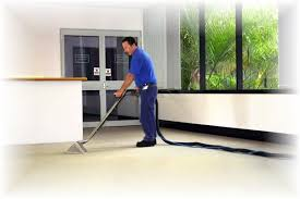 what is the best way for carpet and home cleaning quora