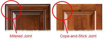 custom kitchen cabinet doors unfinished custom made cabinet doors panels wood species