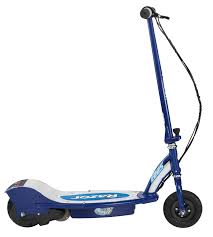 black friday best deals on electric scooters scooters kick u0026 electric u0027s sporting goods