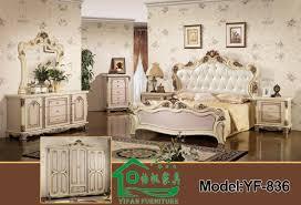 Vintage Looking Bedroom Furniture by Beautiful Vintage Bedroom Furniture Sets Photos Home Design