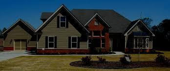 Home Design Jobs Edmonton Mcm Home Exteriors Edmonton Home Renovations Roofing Contractor