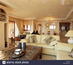 celebrity homes on airbnb money living room ideas
