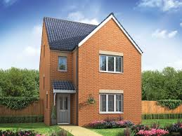 four bedroom houses for rent baby nursery four bedroom houses rent four bedroom houses for for