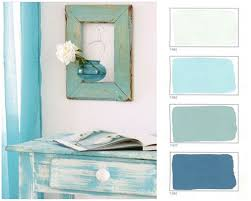 81 best coastal colors to inspire images on pinterest coastal