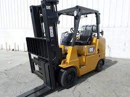 forklift sales u0026 service los angeles u0026 orange county scmh
