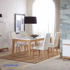 cuisine uip grise table de cuisine pour meuble salle a manger en bois inspirational