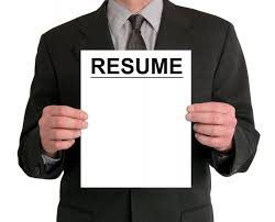 naukri resume writing service naukri resume services review free resume example and writing resume check naukri results for quot jobs india official windows pinterest ideas about resume services on