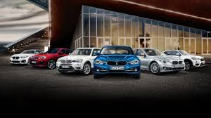 bmw financial services number bmw financial services overview