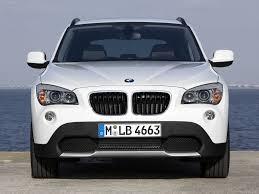 bmw car in india bmw x1 suv car india bmw x1 suv car price specs