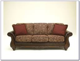 home decor stores lexington ky decor magnificent ashley furniture louisville for home furniture