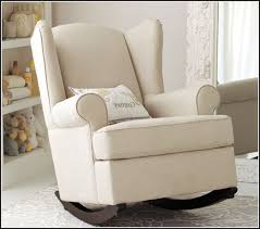 White Rocking Chair For Nursery by Nursery Rocking Chairs Australia Chair Home Furniture Ideas