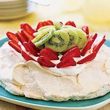 list of international cuisines top 10 international desserts toptenz