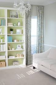 wall of shelves 572 best for the home images on pinterest architecture armchair