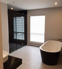 Tv In Mirror Bathroom by Luxury Retreat Million Dollar Home Homeaway Sillery
