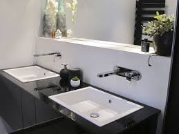 bain cuisine awesome meuble cuisine pour salle de bain contemporary design