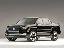 new honda trucks honda ridgeline dream vehicles pinterest