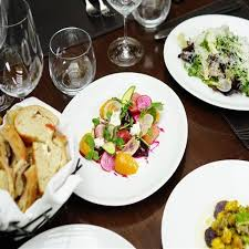 scarpetta restaurant newport ri opentable