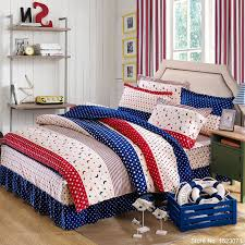 Discount Girls Bedding by Clearance Girls Bedding Promotion Shop For Promotional Clearance