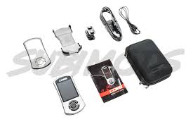 cobb tuning accessport v3 2008 2014 wrx 2008 2014 sti 2007