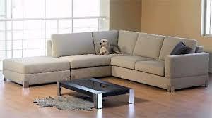 canap en l meubles cotés lavigne décoration