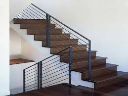 Banisters And Railings For Stairs 64 Best Stairs Images On Pinterest Stairs Banisters And