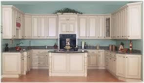 colour ideas for kitchen kitchen color ideas with white cabinets