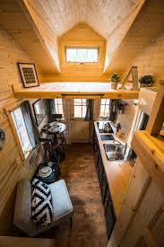atticus u2013 tiny house swoon