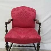 Upholstery Repair Chicago John U0027s Upholstery 18 Photos U0026 15 Reviews Furniture