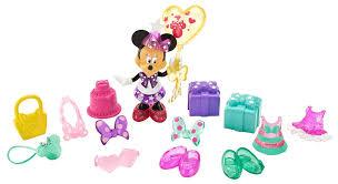 minnie mouse birthday fisher price disney s minnie mouse birthday