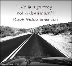 quote life journey path birthdays are for celebrating and embracing your life u0027s journey
