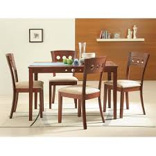 Buy Dining Table Malaysia Buy Dining Sets Including Glass Dining Sets Wooden Dining Sets