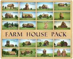 Minecraft House Map Minecraft 1 8 4 Maps Minecraftsix