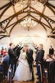 island wedding photographer mr and mrs murtle tybee island wedding chapel