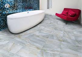 Tranquility Resilient Flooring Resilient Flooring Pros And Cons Reviews