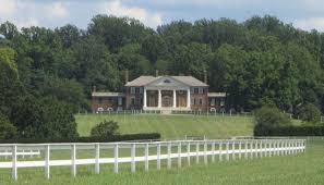 Plantation Bed And Breakfast Montpelier Belle Grove Plantation Bed And Breakfast