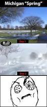 subaru snow meme 83 best diesel memes images on pinterest truck memes diesel
