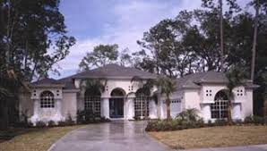 southwestern style house plans southwest style house plans home designs direct from the