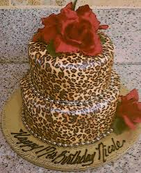 cake shop press on the above links to see purse and picture cakes