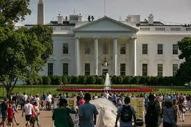 trump white house pays women 37 percent less than men report
